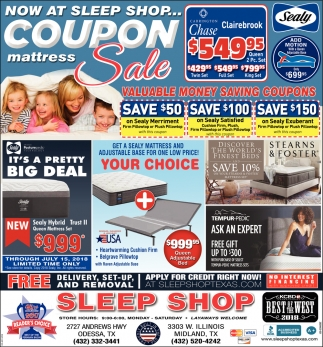 Valuable Money Saving Coupons