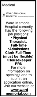 Physical Therapist, Full-Time
